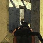 shooter-mmo-games-rising-storm-screenshot (16)