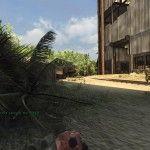 shooter-mmo-games-rising-storm-screenshot (19)
