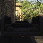 shooter-mmo-games-rising-storm-screenshot (21)