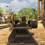 shooter-mmo-games-rising-storm-screenshot (24)