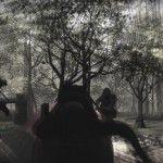 shooter-mmo-games-rising-storm-screenshot (35)