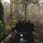 shooter-mmo-games-rising-storm-screenshot (36)