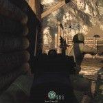 shooter-mmo-games-rising-storm-screenshot (44)