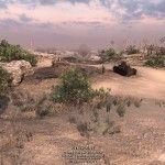 shooter-mmo-games-rising-storm-screenshot (49)