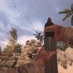 shooter-mmo-games-rising-storm-screenshot (52)