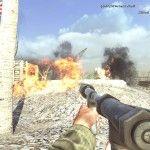 shooter-mmo-games-rising-storm-screenshot (66)