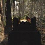 shooter-mmo-games-rising-storm-screenshot (68)