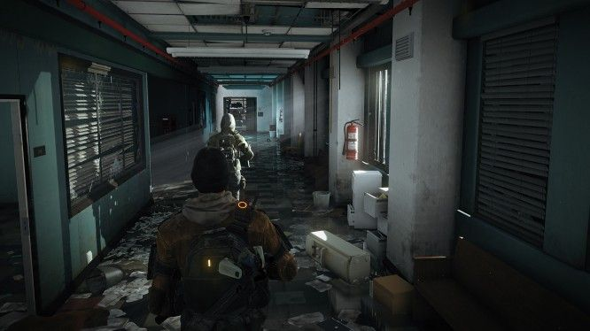 shooter-mmo-games-tom-clancys-the-division-cqb-screenshot