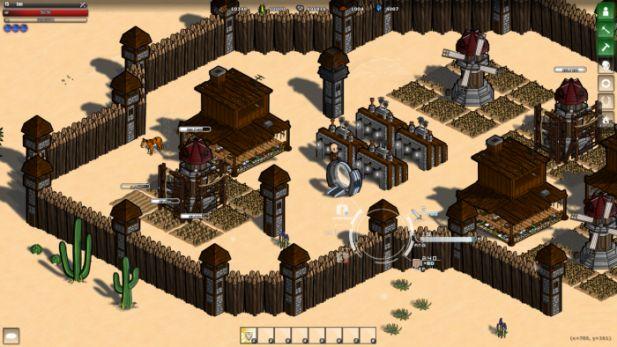 ensemble-online-small-town-700x394