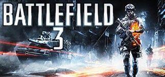 Battlefield 3 List Image
