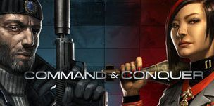 Command and Conquer Online List Image Cold War