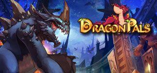 Dragon Pals List Image