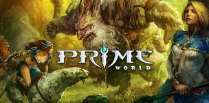 Prime World List Image