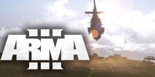 arma_3_list_323x151