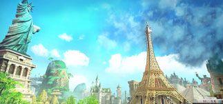 civilization_online_list_323x151