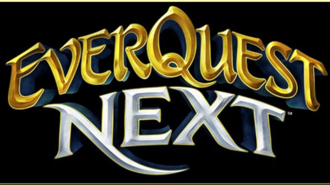 fantasy-mmo-games-everquest-next (2)
