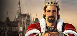 forge_of_empires_list_323x151