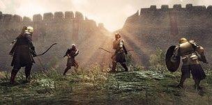 game_of_thrones_seven_kingdoms_list_323x151