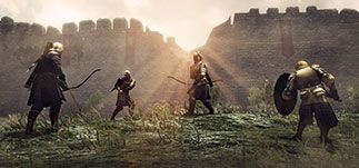game_of_thrones_seven_kingdoms_list_323x151