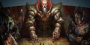 might_and_magic_heroes_online_list_323x151