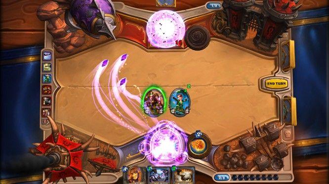 tcg-mmo-games-hearthstone-heroes-of-warcraft-beta-attack-screenshot