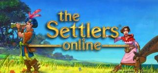 The Settles Online Castle Empire List Image Searching