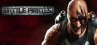 Battle Pirates List Image