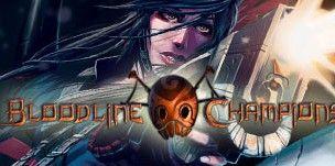 Bloodline Champions List Image Gun