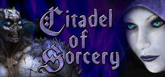Citadel of Sorcery List Image