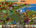 Farmville Screenshot Epic
