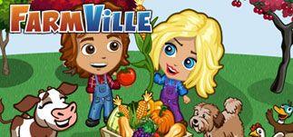 Farmville List Image Apple