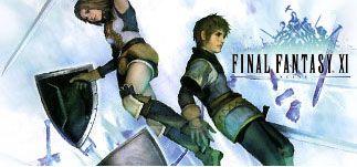 Final Fantasy XI List Image
