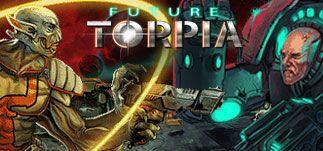 Future Torpia List Image