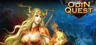 Odin Quest List Image