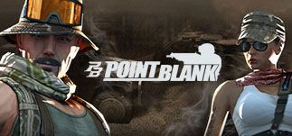 Project Blackout Point Blank List Image