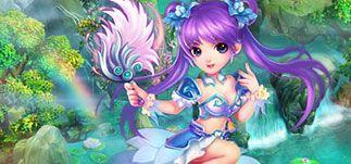 angels_wrath_list_323x151