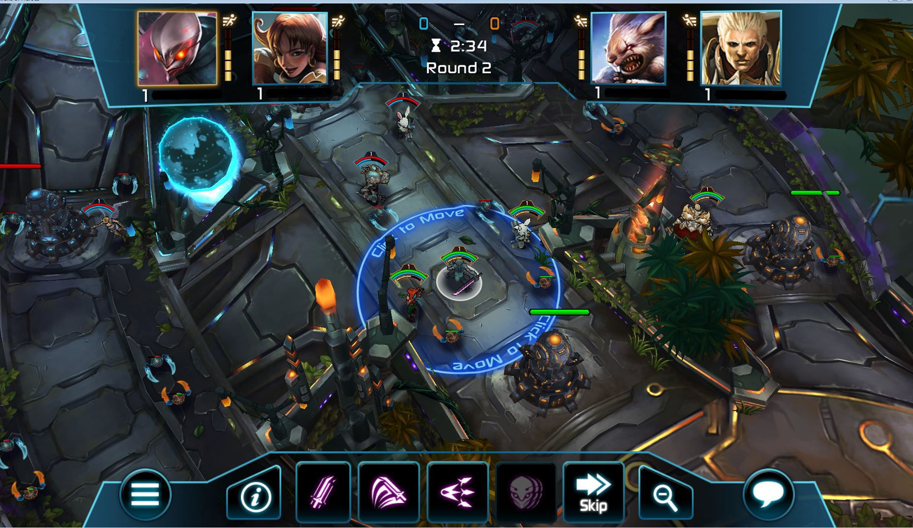 arena software free download
