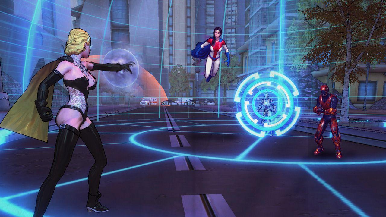 champions-online-superhero-mmorpg-screenshot-6.jpg