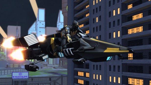 champions-online-superhero-mmorpg-screenshot-8