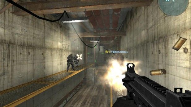 combat-arms-2013-shooter-fps-pvp-mmo-games-screenshot-1