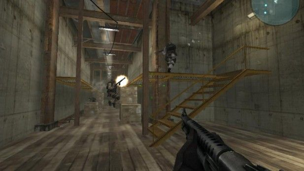 combat-arms-2013-shooter-fps-pvp-mmo-games-screenshot-2