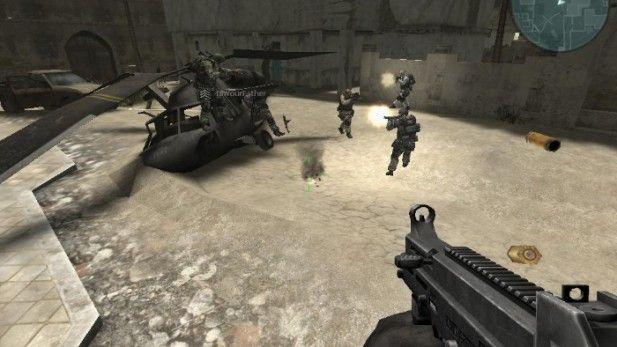 combat-arms-2013-shooter-fps-pvp-mmo-games-screenshot-4