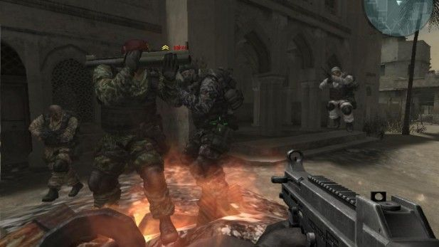 combat-arms-2013-shooter-fps-pvp-mmo-games-screenshot-8