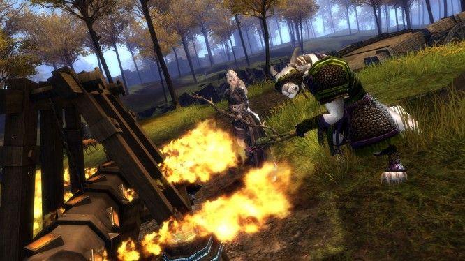 fantasy-mmo-games-guild-wars-2-migration-screenshot (3)