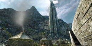 fantasy-mmo-games-lord-of-the-rings-online-helms-deep-screenshot