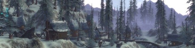 fantasy-mmo-games-rift-iron-pine-peaks-screenshot