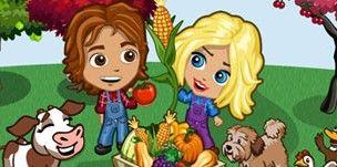 farmville_list_323x151