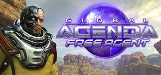 global_agenda_list_323x151
