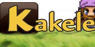 kakele_online_list_323x151