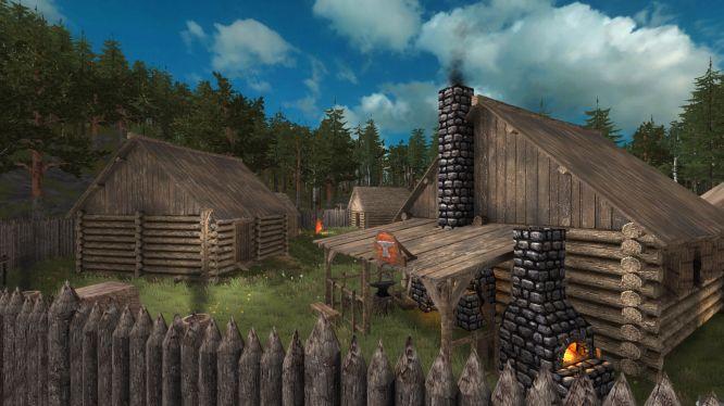 sandbox-mmo-games-life-is-fuedal-player-housing-screenshot